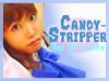 candy-stripper